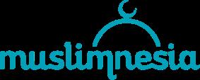 logo-muslimnesia