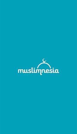 Muslimnesia